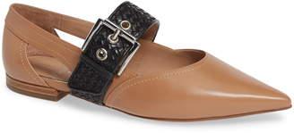 7df76123d5b Linea Paolo Beige Women s Shoes - ShopStyle