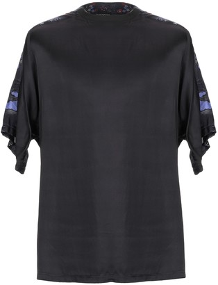 Emporio Armani T-shirts - Item 38819344XI