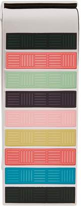 Paul Smith Stripe Money Clip