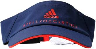 adidas Stella McCartney Tennis Visor