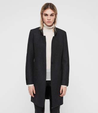AllSaints Lyla Coat