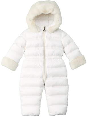 b2ba41b377b1 Moncler Snowsuit - ShopStyle