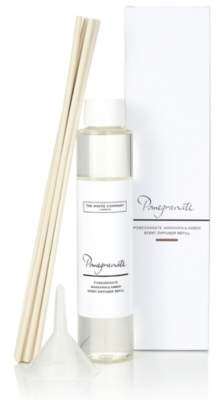 The White Company Pomegranate Diffuser Refill