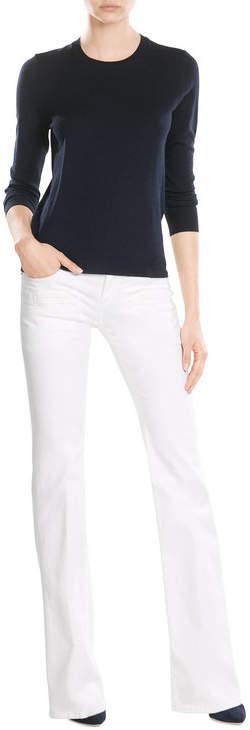 Barbara BuiBarbara Bui Flared Jeans