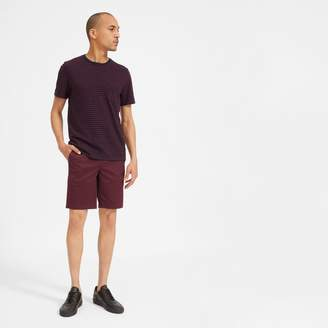 "Everlane The Midweight Chino 9"" Slim Short"
