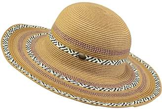 Barts Women's Adios Hat Sunhat