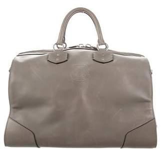 Ghurka Killburn II No. 156 Suitcase