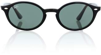 Ray-Ban RB4315 sunglasses
