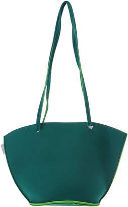 Leghilà Shoulder bags - Item 45317896BL