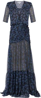 Veronica Beard Mick Dress
