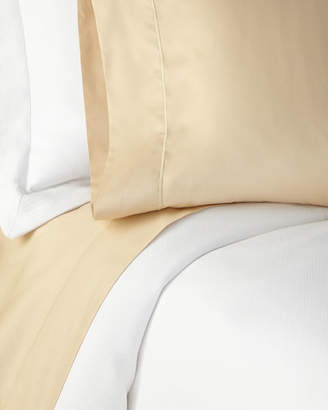 Peacock Alley King Soprano 420 Thread Count Flat Sheet