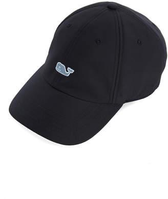 Vineyard Vines Womens Performance Baseball Hat