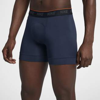 Nike Men's Boxer Briefs (2 Pack)