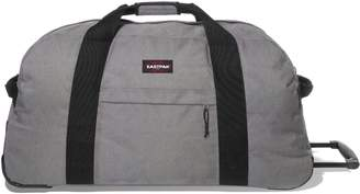 Eastpak Container Wheeled Holdall 85cm Sunday Grey