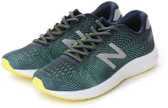 New Balance (ニュー バランス) - ニューバランス new balance レディース 陸上 ランニングシューズ FRESH FOAM ARISHI NEXT W WARNXB
