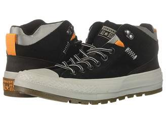 Converse Chuck Taylor All Star Street Boot - Hi