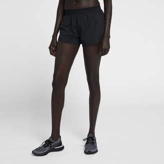 Nike Elevate Women's JDI Running Shorts