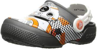 Crocs Kid's Crocsfunlab BB-8 Clogs