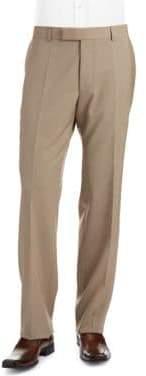 HUGO BOSS Jeffrey US Classic Fit Dress Pants