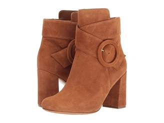 Naturalizer Rae Women's Boots