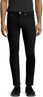 Givenchy Solid Pant