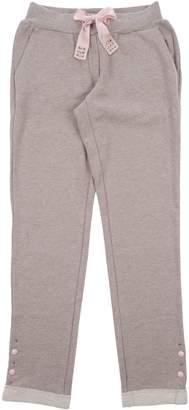 MonnaLisa CHIC Casual pants