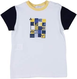 Peuterey T-shirts - Item 12287397NK