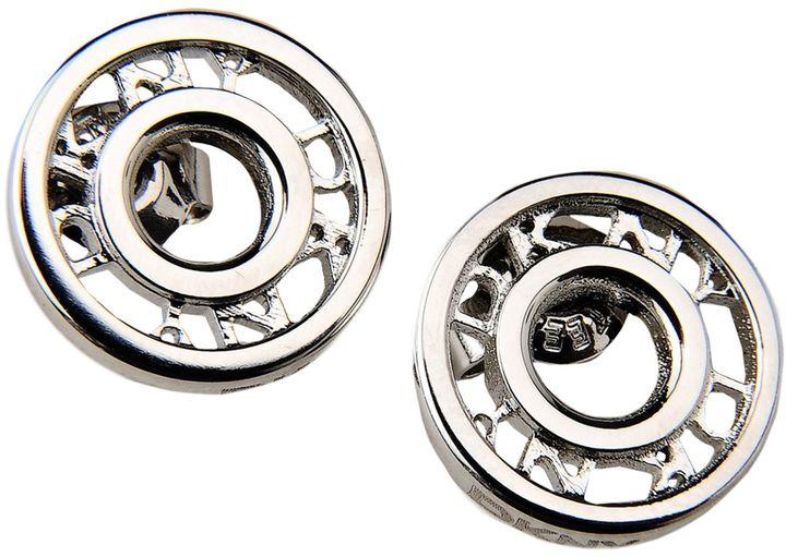 DKNYDKNY Earrings