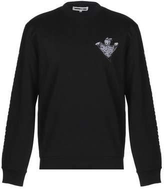 McQ Sweatshirt