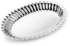 L'OBJET Large Oval Platter