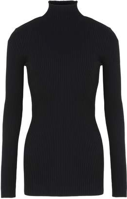 Wolford Turtlenecks