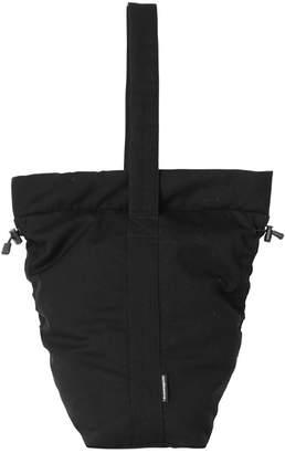 Mercibeaucoup (メルシーボークー) - メルシーボークー、 / クロメルシーBAG / バッグ