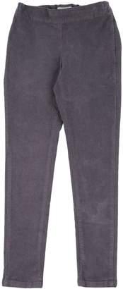 Hartford Casual pants - Item 13036273