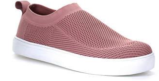 Seven7 SEVEN 7 Seven 7 Womens Alpha 7 Slip-On Shoe Closed Toe
