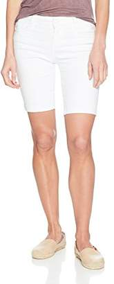 Paige Women's Jax Knee Short