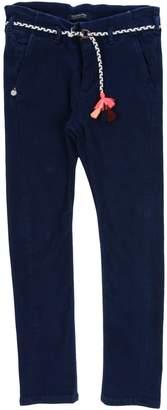 Scotch & Soda Casual pants - Item 13225589LR