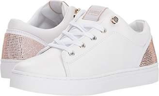 GUESS Women's Jollie Sneaker