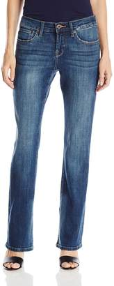 Lucky Brand Women's Easy Rider Jean in , 26x32