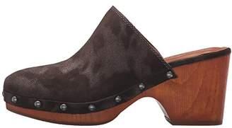 Lucky Brand Women's Yeats Clog