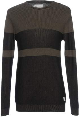 Jack and Jones CORE by Sweaters