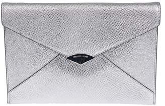 Michael Kors Envelope Clutch