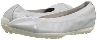 Geox Kids Piuma 61 Girl's Shoes