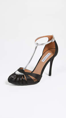 Tabitha Simmons Chelsea Pumps