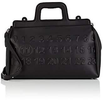 Maison Margiela Women's Leather Doctor's Bag