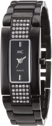 MC 17512 - Women's Watch