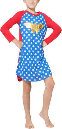 Intimo Wonder Woman Wonder Dress