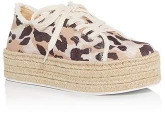 6cc4a36233e Espadrille Low Wedge Shoes - ShopStyle
