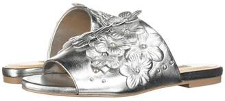 Charles by Charles David Sicilian Women's Sandals