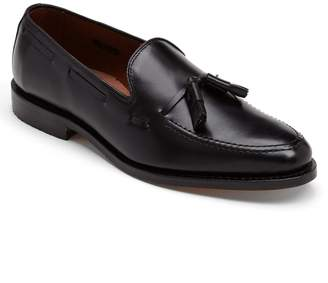 Allen Edmonds 'Grayson' Tassel Loafer