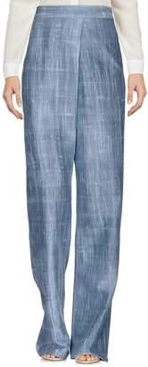 Laviniaturra MAISON Casual pants - Item 13097632LE